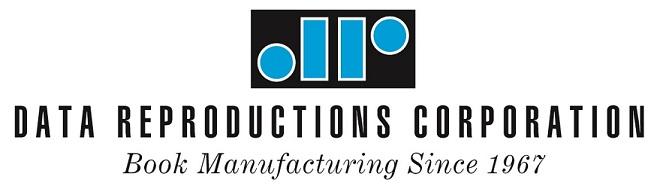 Data Reproductions Logo